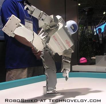 sumo_robot