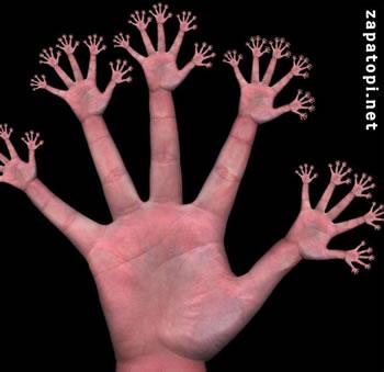 http://www.technovelgy.com/graphics/content05/bush-robot-fingers.jpg