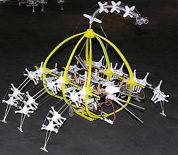 autotelematic-spiderbots.jpg