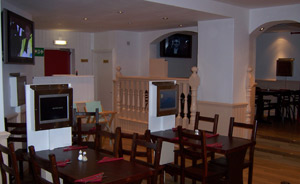 megabytes restaurant Reservations 173 mcdermot ave winnipeg, mb, r3b 0s1 dining room monday–wednesday 5–9pm thursday–saturday 5–10pm sunday closed.