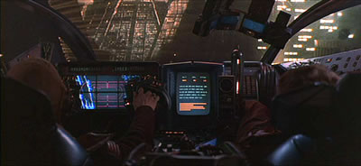 your blade runner technology is ready rick deckard science fiction in the news. Black Bedroom Furniture Sets. Home Design Ideas