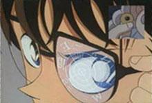 Комикс семейное дело: себастьян манга.: комиксы-онлайн.рф/menyu-1/manga/stakon-manga.html