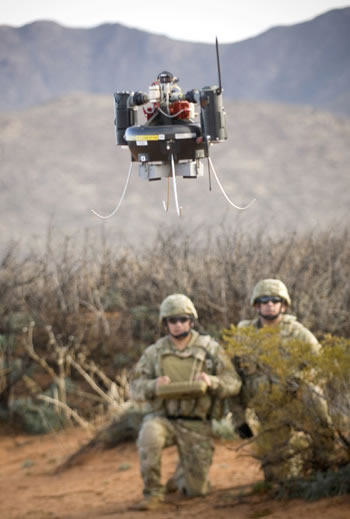 mav-micro-air-vehicle.jpg