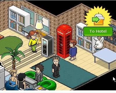 Imagenes Habbo Virtual-theft