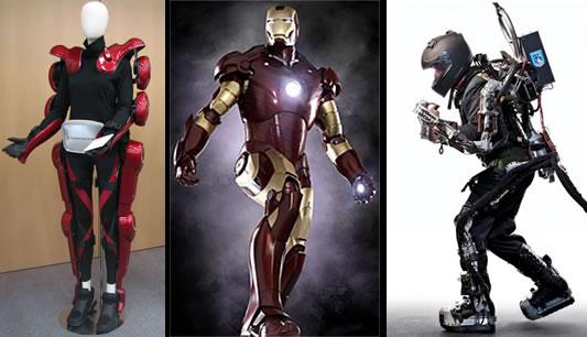 http://www.technovelgy.com/graphics/content08/IronMan-HAL-XOS.jpg