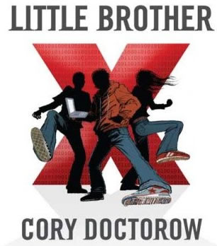 external image cory-doctorow-little-brother.jpg