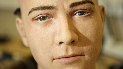 http://www.technovelgy.com/graphics/content08/humanoid-jules-robotic-head.jpg