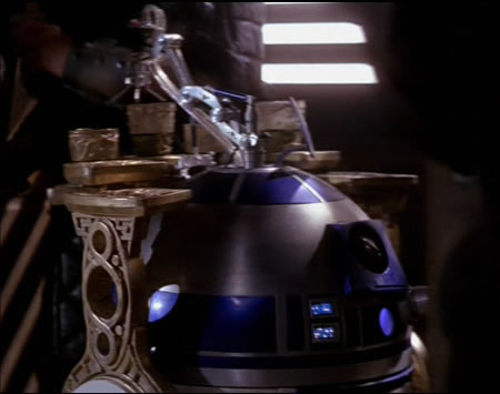 r2d2-serves-drinks-sail-barge.jpg