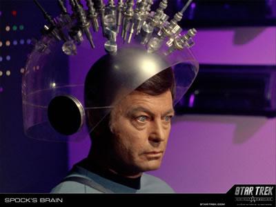 [Image: spocks-brain-mccoy-helmet.jpg]