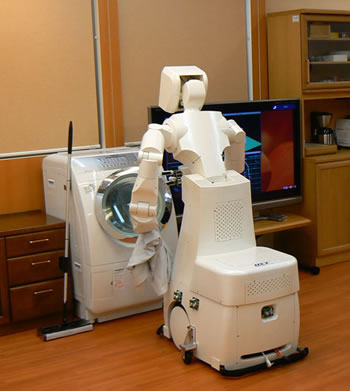 http://www.technovelgy.com/graphics/content08/toyota-robot-maid-laundry.jpg