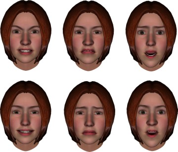 http://www.technovelgy.com/graphics/content08/virtual-faces-display-emotion.jpg
