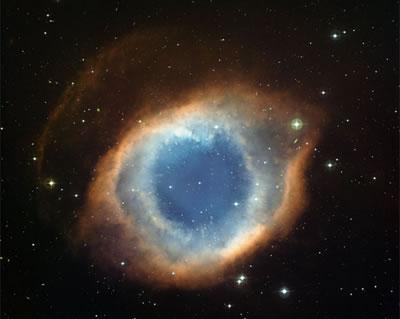 http://www.technovelgy.com/graphics/content09/helix-nebula.jpg