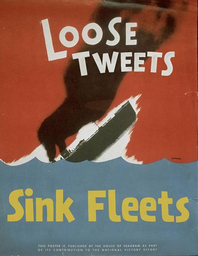 Sanskrit Of The Vedas Vs Modern Sanskrit: Loose Tweets Sink Fleets: Science Fiction In The News