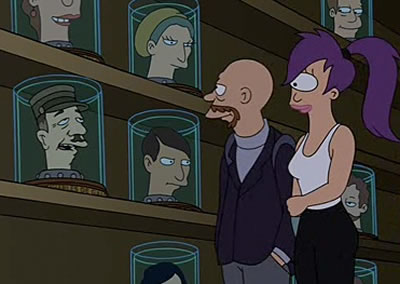 [Image: Futurama-brains.jpg]
