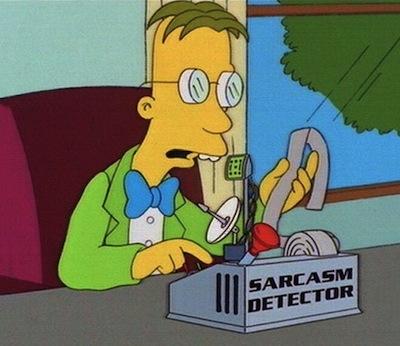 sarcasm-detector.jpg